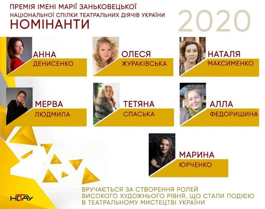 b_1200_700_16777215_00_images_2021_1_nominantu-zankovetska.jpg
