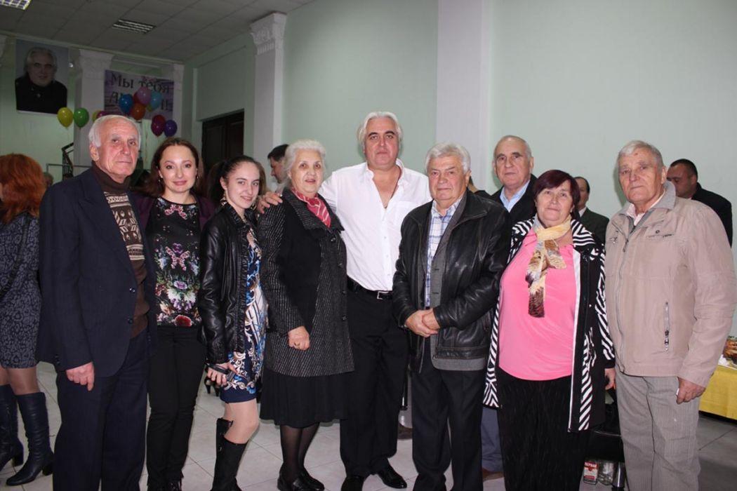 b_1200_700_16777215_00_images_archive_lubchenko_roduna.jpg