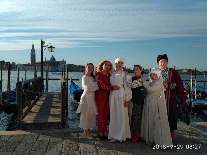 b_700_700_16777215_00_images_archive_6_venecia.jpg