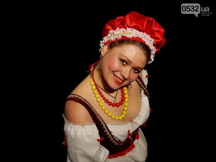 b_700_700_16777215_00_images_gallery_cherniavska_2.jpg
