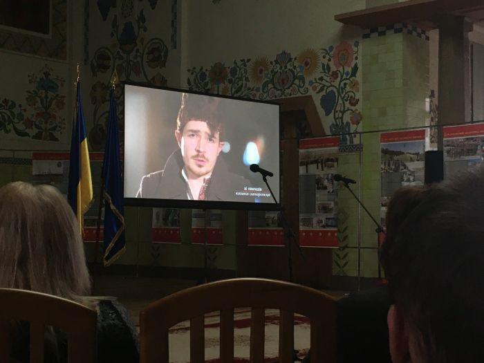 b_700_700_16777215_00_images_news_2020_100-rokiv-revoliycii-film_4prezentacia-filmy.jpeg